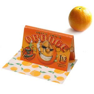 Ризла JJ's Orange