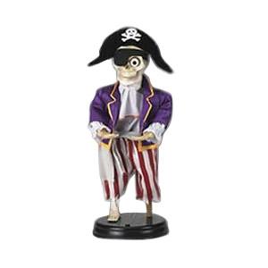 Игрушка Пират Сорви-Голова