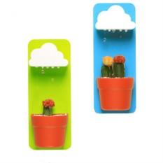 Подвесная система для поливки растений Rainy Pot