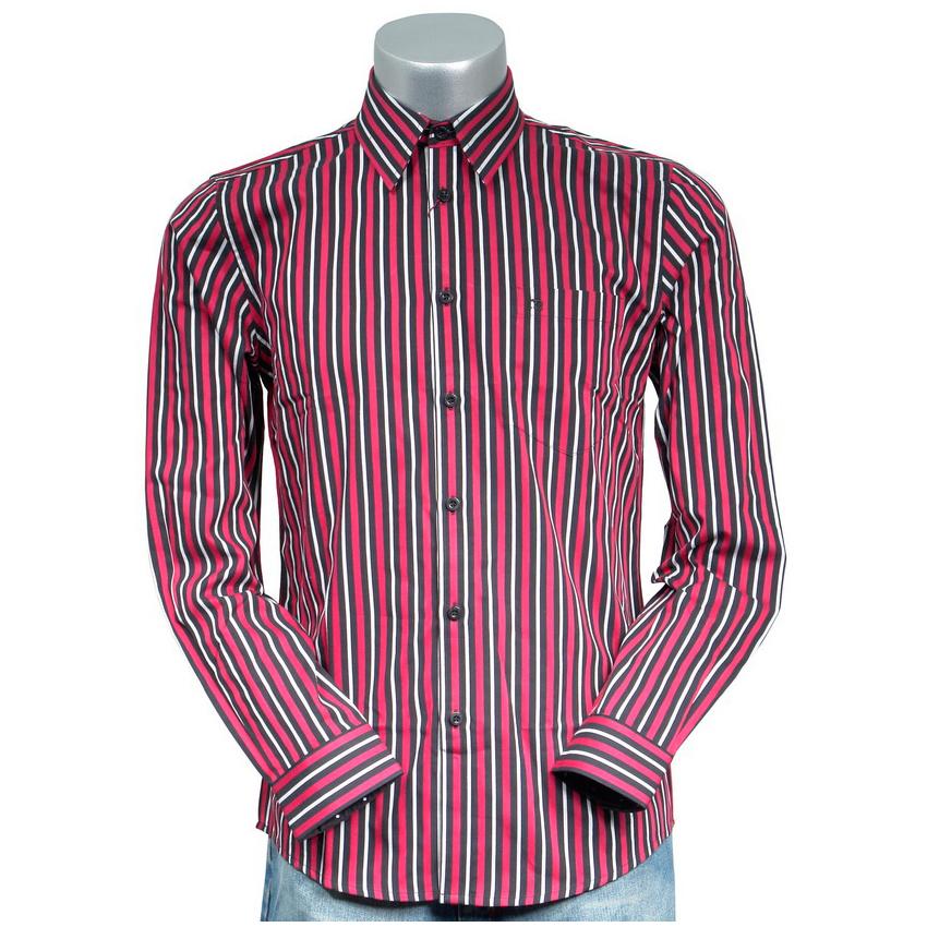 Merc Corruna Рубашка