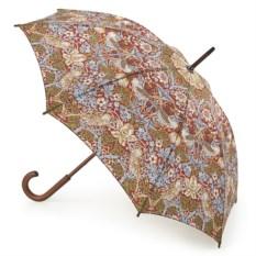 Женский зонт-трость Fulton Morris Co Roma-2