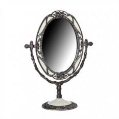 Настольное зеркало Guangzhou Xincle