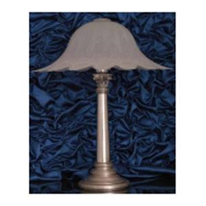 Лампа «Классика»