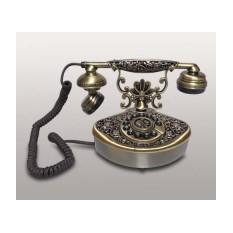 Ретро-телефон  Спикер