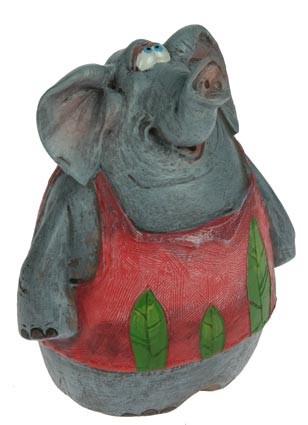 Копилка Слон