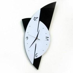 Часы настенные Парус