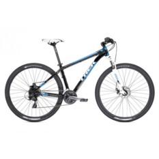 Велосипед Trek X-Caliber 4 (2014)