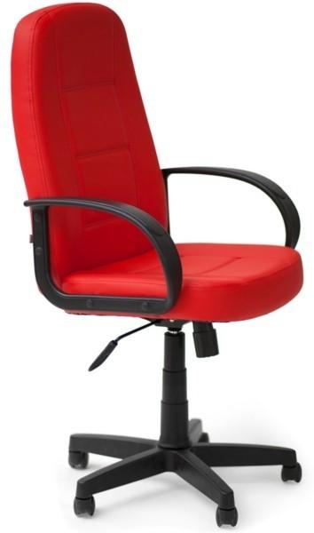 Кресло руководителя CH747