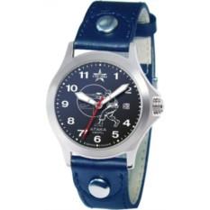 Мужские наручные часы Спецназ. Атака С2100258-2115-05