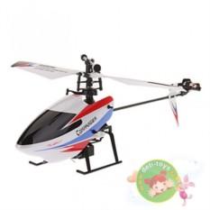 Радиоуправляемый вертолет WLtoys