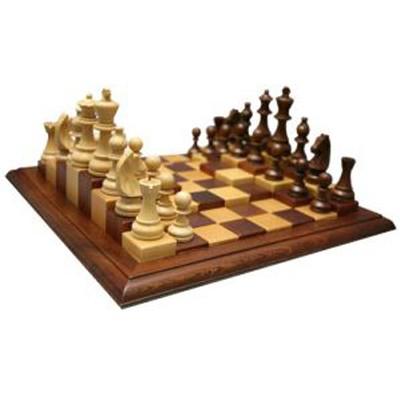 Шахматы Шахматы 3D