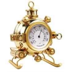 Настольный термометр Батискаф