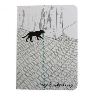 Дневник My lovely diary, 11 - Bomroya