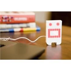 USB-друг Tengu