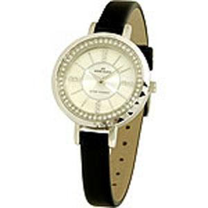 Женские наручные fashion часы Anne Klein