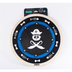Игрушка Woody Щит пирата
