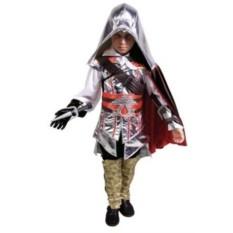 Детский карнавальный костюм Ассасин