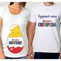 9609e688e5a6 Футболки для беременных  магазины где купить прикольную футболку с ...