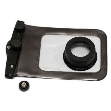 Чехол для цифровых фотоаппаратов DC-WP 100