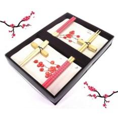 Японский набор для суши №3