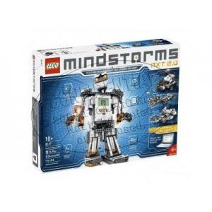 Набор Lego Mindstorms