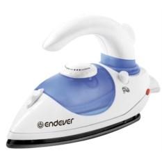 Электрический дорожный утюг Endever Odyssey 710