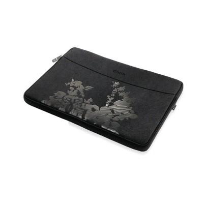Чехол для ноутбука GOLLA DEAL