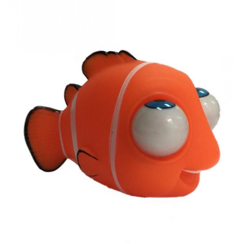 Антистресс игрушка Немо