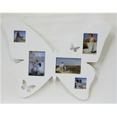 Фоторамка настенная Бабочка