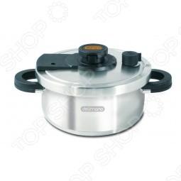 Скороварка Delimano Tempo Presto Pressure Cooker