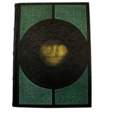 Книга Ислам.Культура История Вера