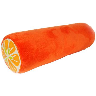 Подушка «Апельсин»