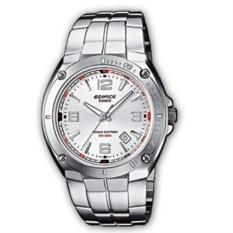 Мужские наручные часы Casio Edifice EF-126D-7A