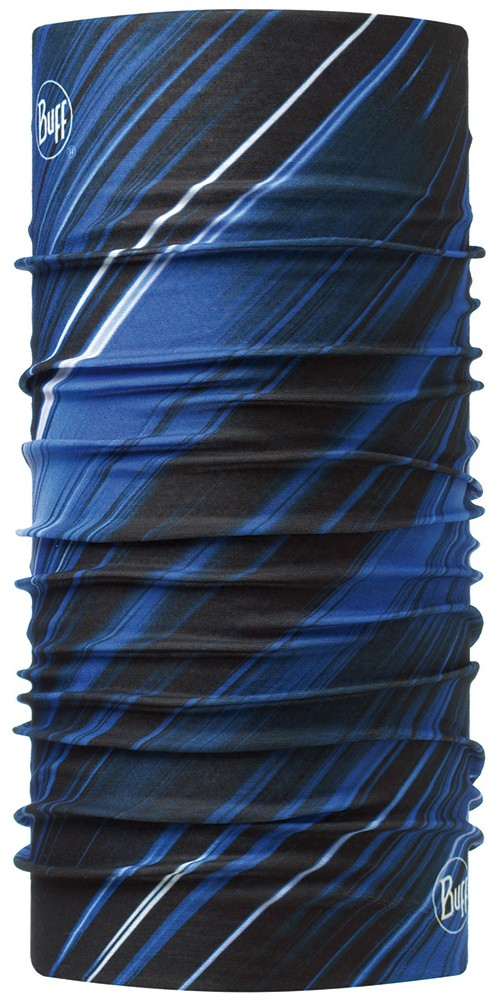 Бандана Buff Original Auro-blue