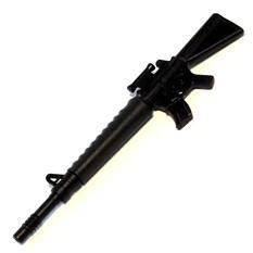 Ручка Винтовка снайпера