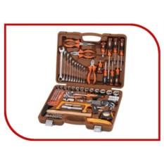 Набор инструмента Ombra