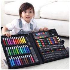 Набор для рисования Art Set из 150 предметов