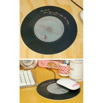 Коврик для мышки Play a sweet sound