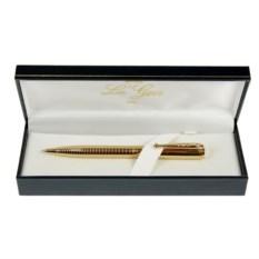 Шариковая ручка Golden pearl в подарочной упаковке