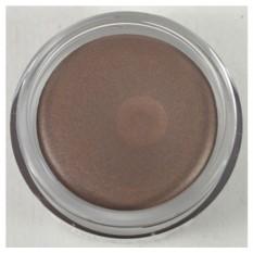 Кремовые тени для век Eyeshadow (серо-бежевые)
