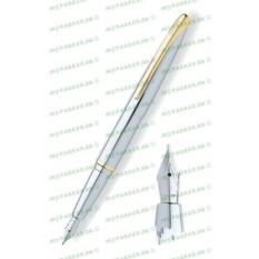 Перьевая ручка Cross ATX Medalist