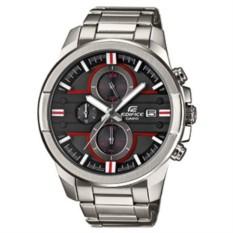 Мужские наручные часы Casio Edifice EFR-543D-1A4
