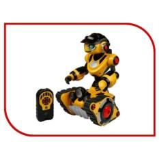 Радиоуправляемая игрушка WowWee RoboRover