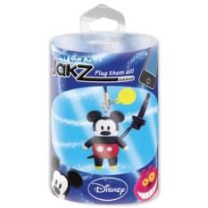 Детский брелок-сюрприз в пакете Tomy Друзья Disney