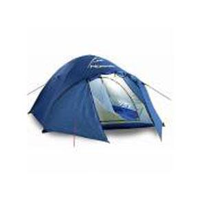 Палатка туристическая «Валдай» 5