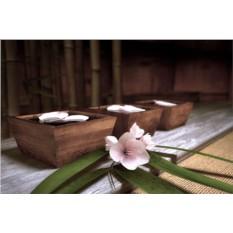 Подарочный сертификат Китайский оздоровительный массаж