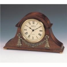 Часы настольные Министерские