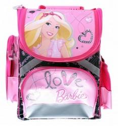 Рюкзак Barbie
