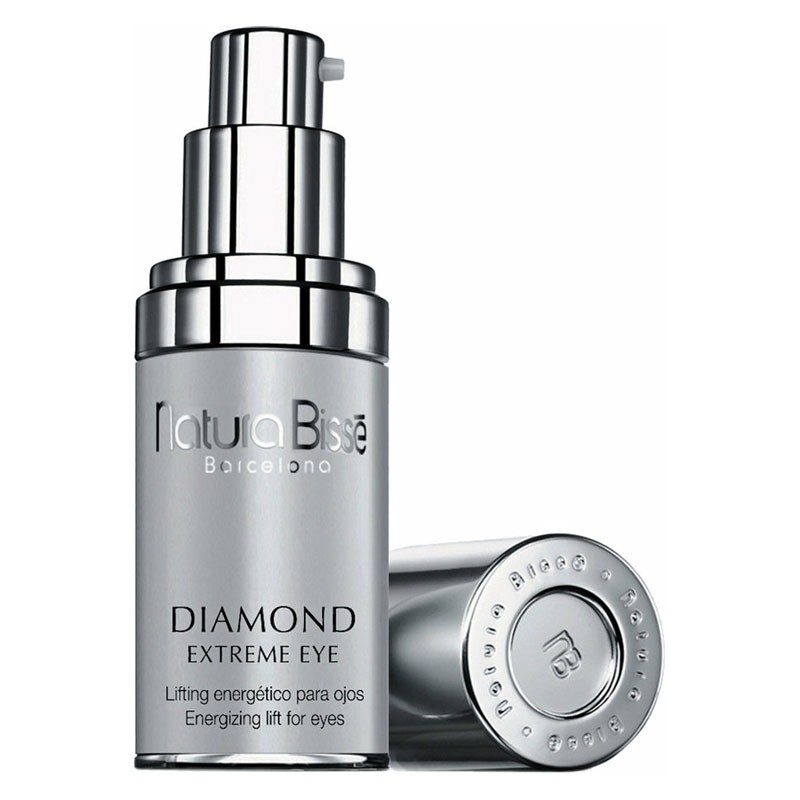 Лифтинг-крем для кожи вокруг глаз, 25 ml (Natura Bisse)