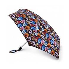Зонт Pansy